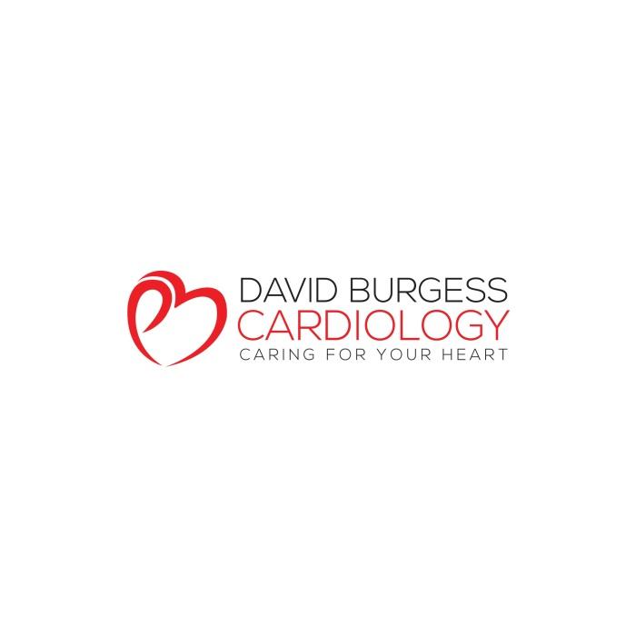 David Burgess Cardiology photo